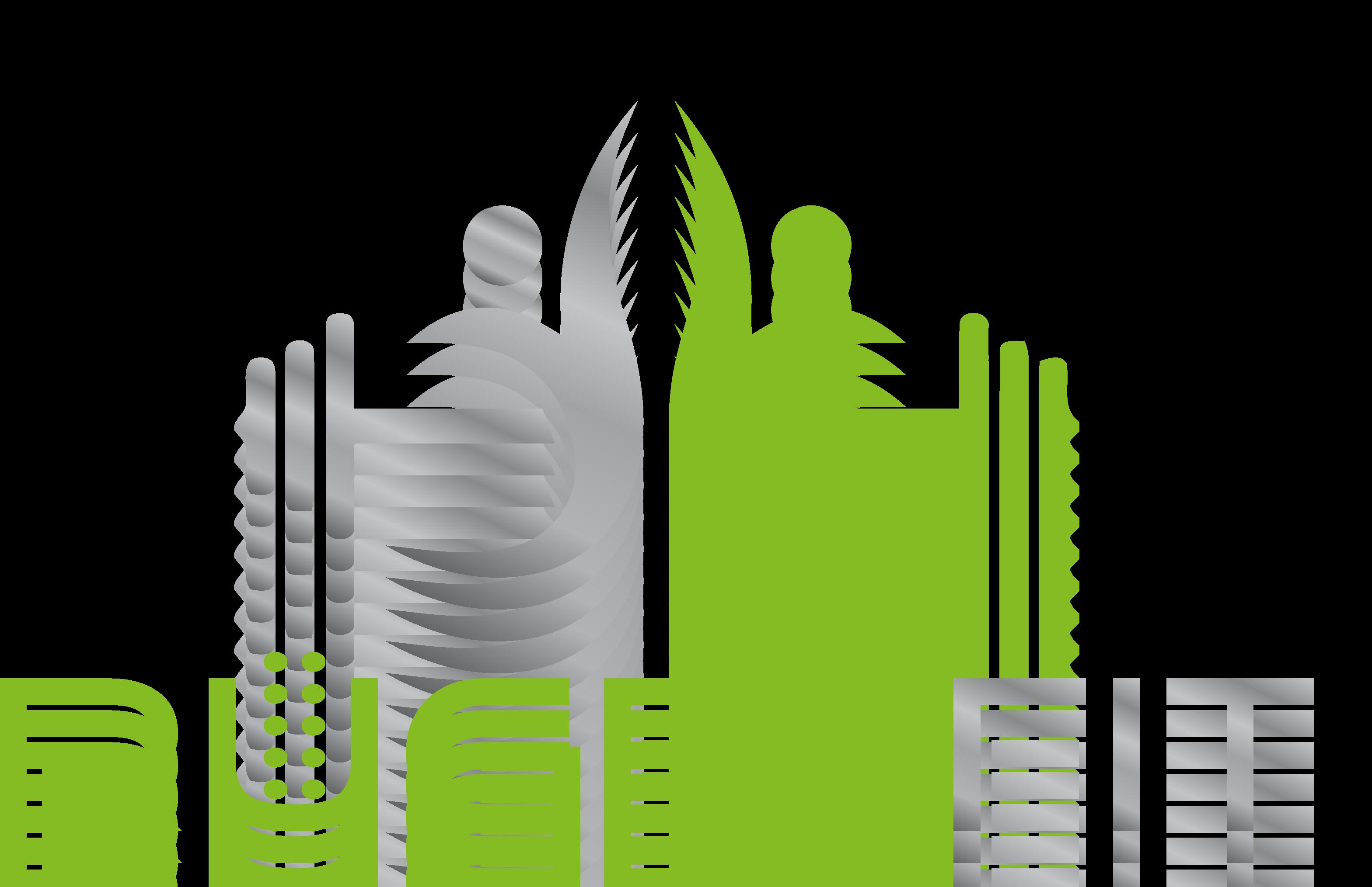 Dein Gesundheits- und Fitnessclub