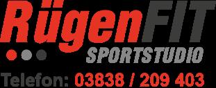 Dein Sportstudio auf der Insel Rügen